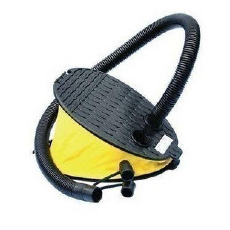 充气脚泵,充气手泵,皮划艇打气筒,充气伐打气泵