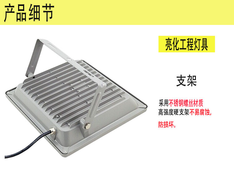 铝压铸件加工 压铸铝件定制 锌合金压铸加工 锌合金压铸件 ,压铸铝模