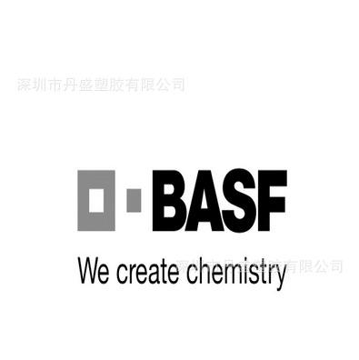 扩链剂ADR-4370S ADR-4370F 酯类专用扩链剂丹盛塑胶