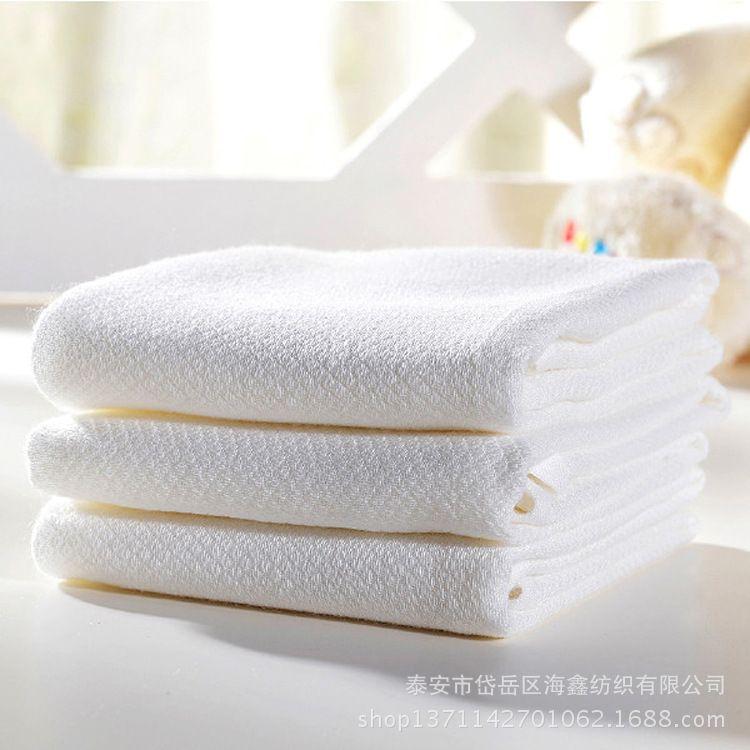 【竹纤维双层纱布】 婴幼儿尿布用 大量批发 欢迎选购【图】