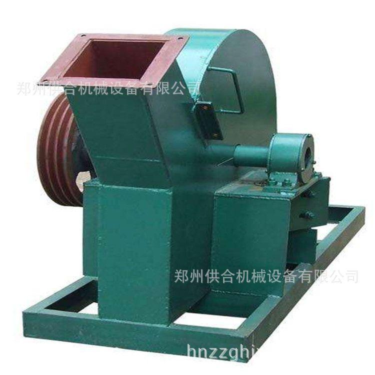 现货供应双口径木材削片机 移动型圆木切片机 价格优惠