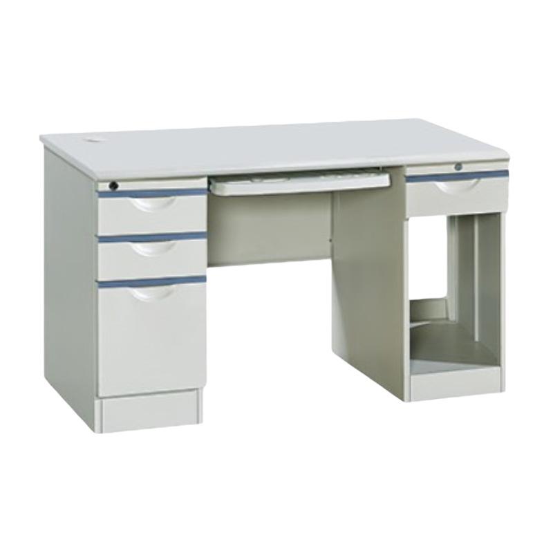 恒通创富 办公家具 直销 各种可定做 钢制办公桌 电脑桌