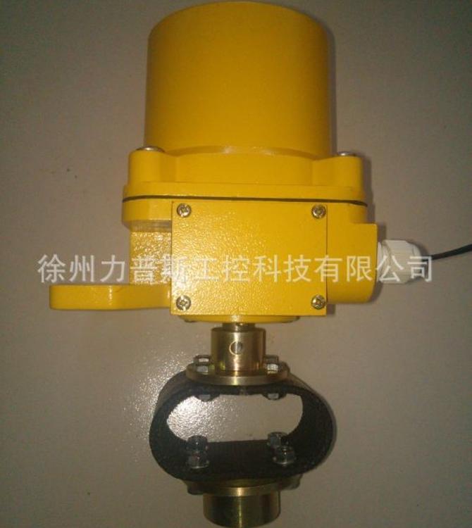 【原装正品】速度传感器/脉冲传感器/皮带测速器力普斯供应