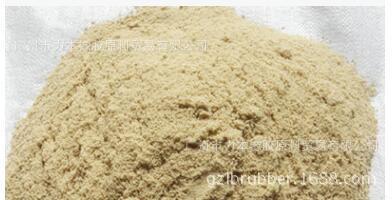 广东地区代理销售平滑剂光亮剂一级,二级白油膏,棕油膏,黑油膏