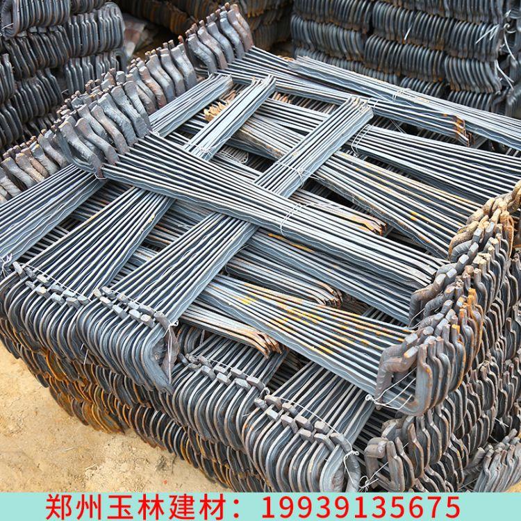 河南郑州厂家现货建筑扒钩 700mm步步紧各种规格可定制量大优惠