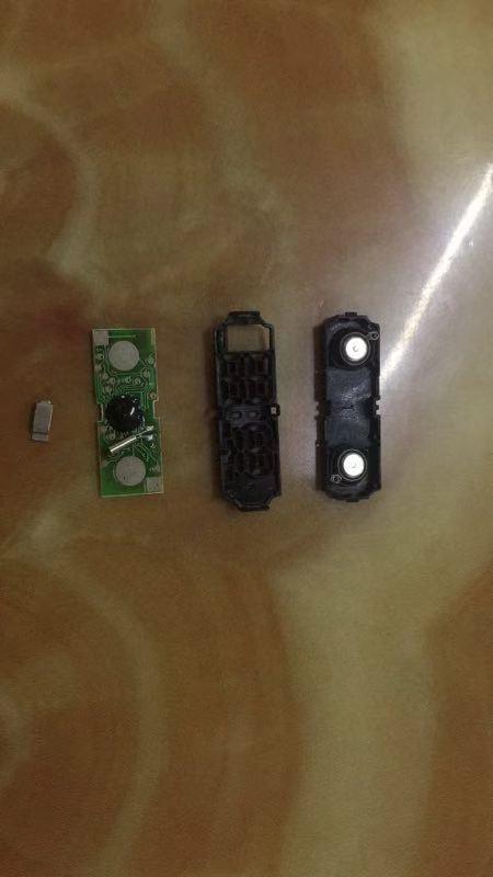 手表机芯  加工 定制