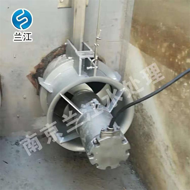 【品质保证】QJB-W1.5KW污泥回流泵 污泥回流泵厂家直销