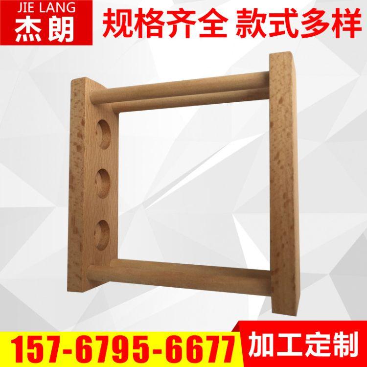 厂家热销 木质沙漏计时器 创意工艺品 木质家居摆件