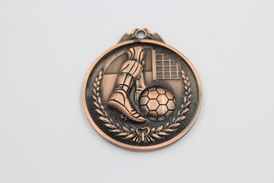 厂家供选纪念币 双面币双色电镀烤漆纯铜领导活动纪念章