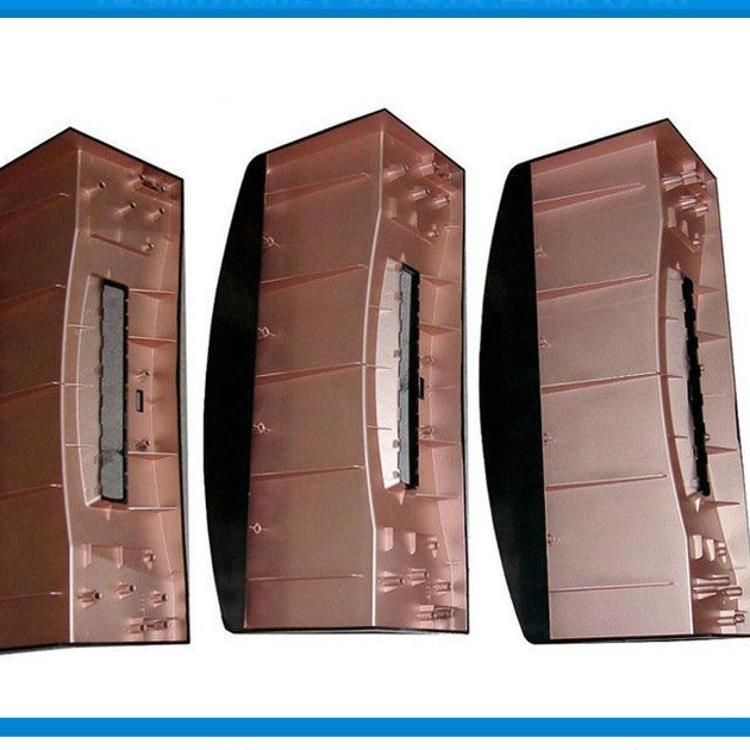 生产供应 深圳五金导电漆 防电磁屏蔽漆 五金导电漆价格实惠