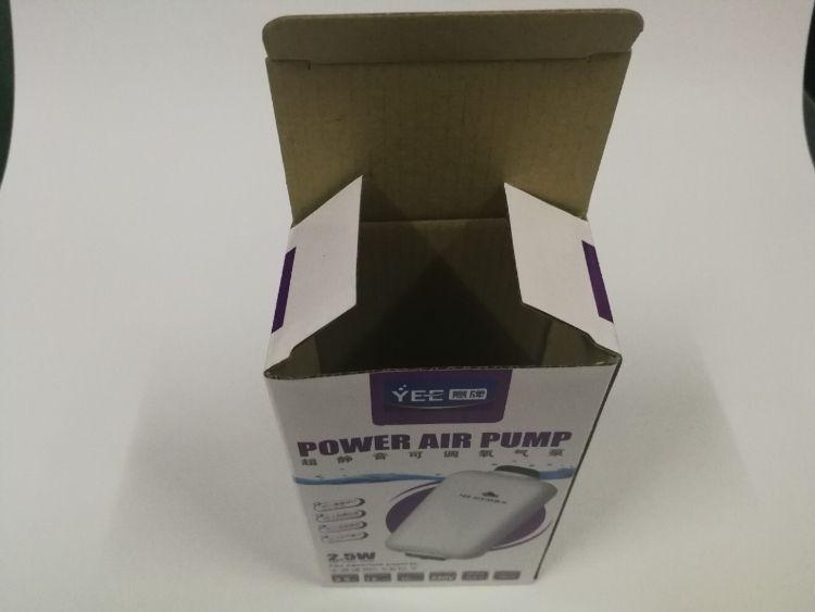 彩盒包装盒面板灯盒筒灯盒球泡灯盒牛皮盒坑盒卡盒灯管彩盒扣底盒