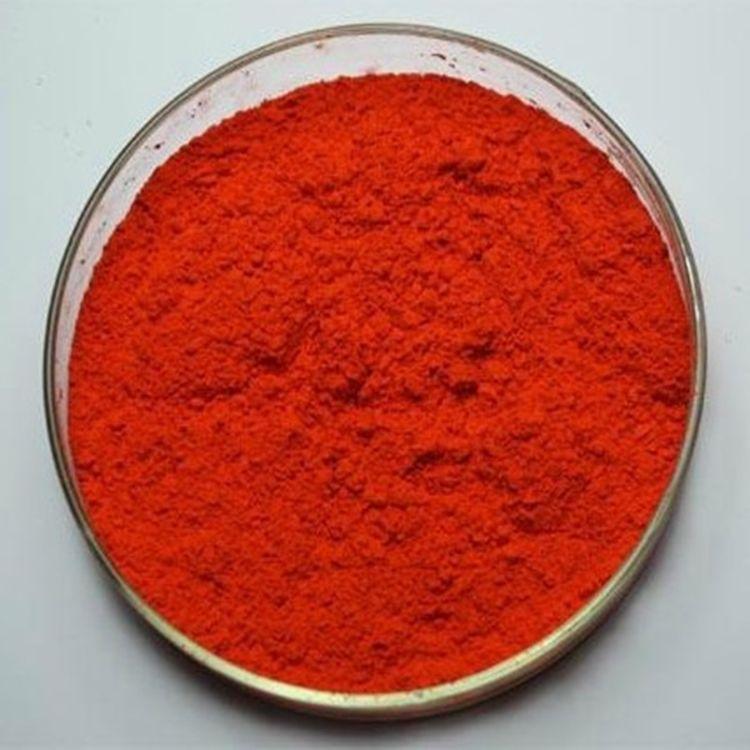 红丹粉 涂料防锈颜料 优质红丹粉量大优惠 欢迎订购