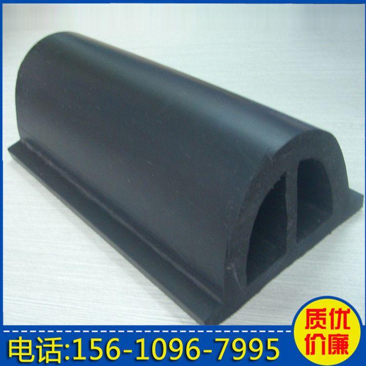厂家专业生产 橡胶制品加工 橡胶制品生产 丁腈橡胶制品