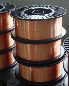 定制加工 各种规格 银 焊条 低银 磷铜 焊条 焊环 焊丝