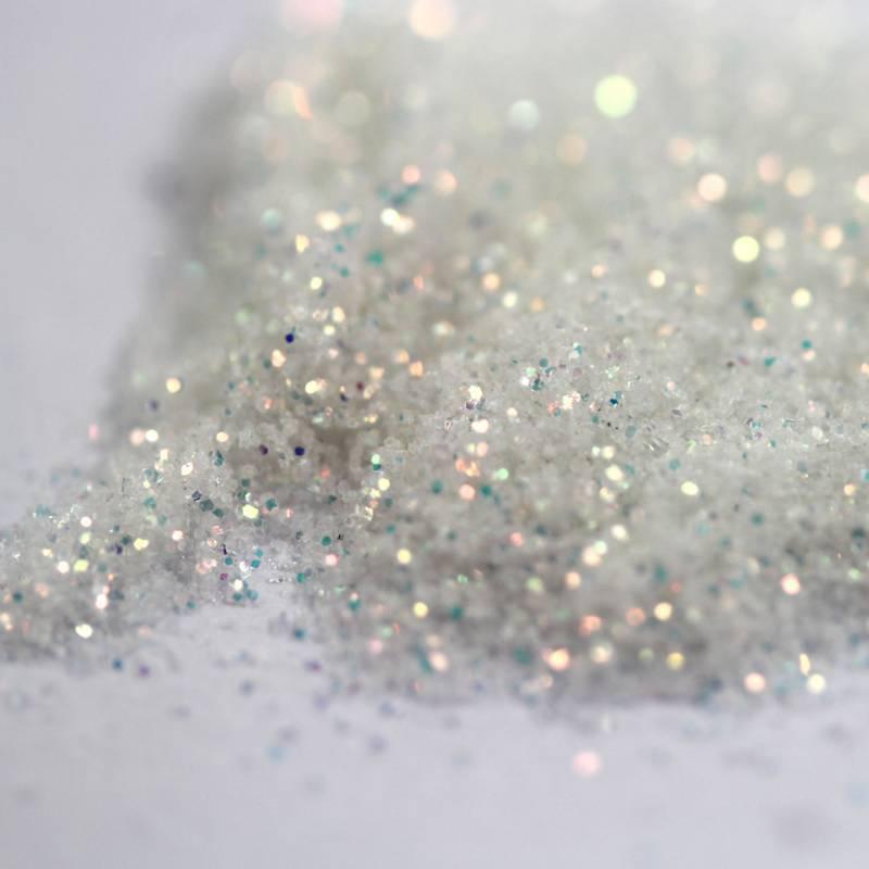 厂家直销丝印印刷金葱粉 工艺品喷涂金葱粉 玻璃用闪粉金葱粉