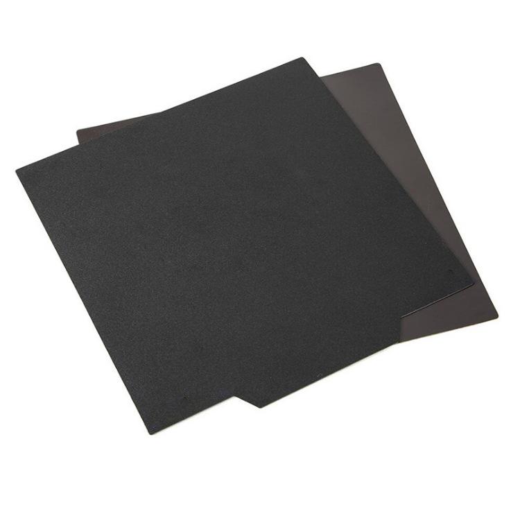 3D打印機專用配件熱床平臺貼膜底板磁性貼紙美紋紙防翹邊PLA耗材
