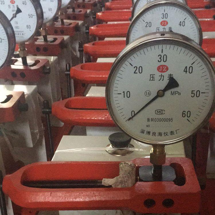 长期供应PJ-40油嘴校验器 高精密油嘴校验器 操作简单 量大优惠