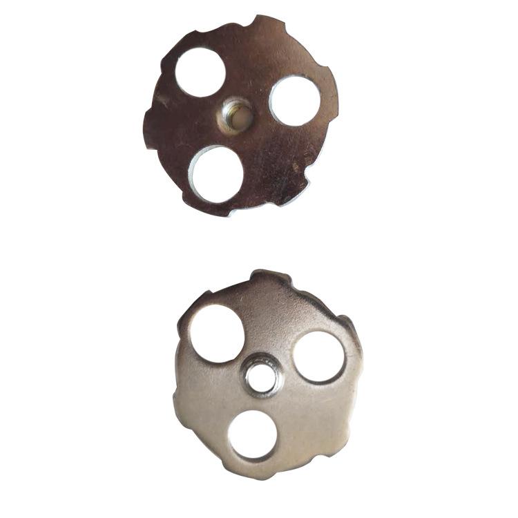 传感器配件厂家直销支持定制质量保证邢台厚富橡塑制品