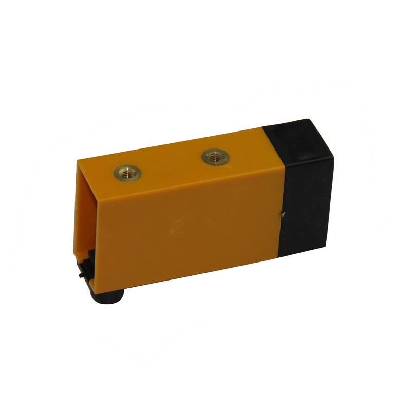 乐清厂家优质生产批发 光电开关系列产品 各类开关 传感 器