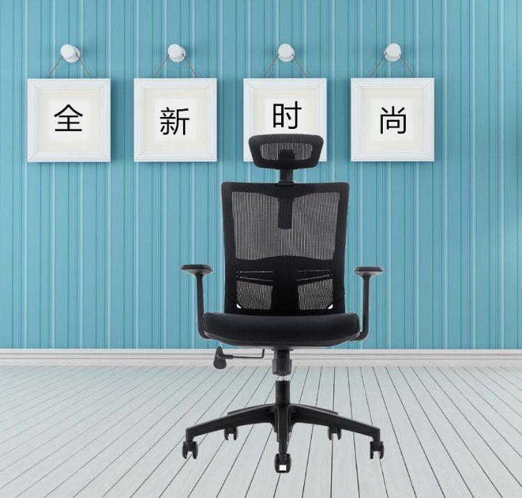 上海办公家具生产厂家 上海厂家直销桌椅 林宇家具