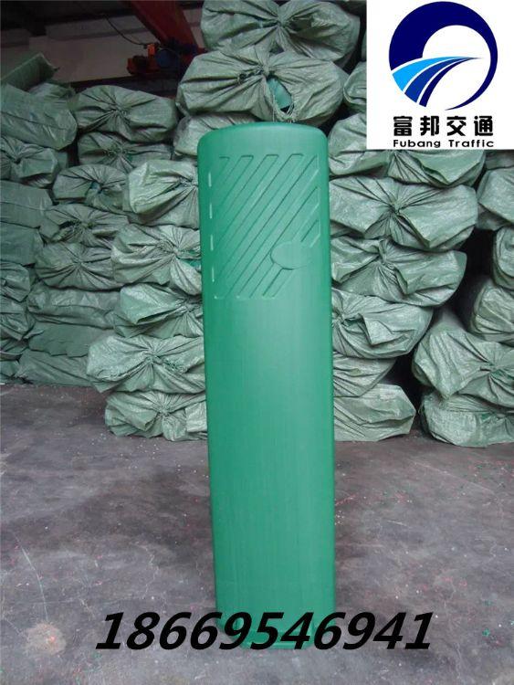 900X220mm遮光板 高速公路塑料防眩板护眼板 多规格 富邦交通设施厂家全国直供