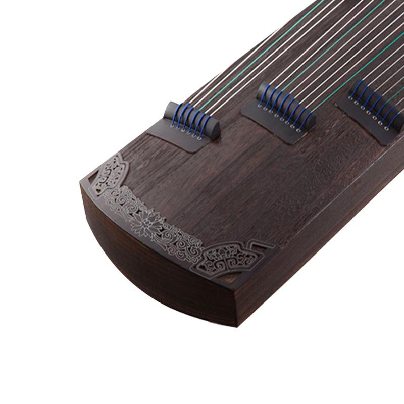 贵州古筝厂家 贵州古筝生产厂家 品牌古筝