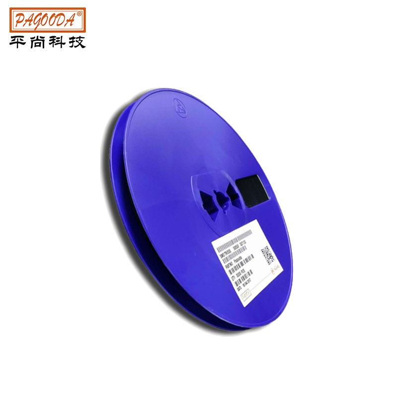 电子元器件ss8050 s9012贴片三极管SOT-23封装晶体管厂家现货供应