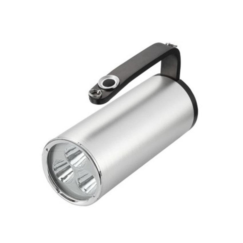 防爆手电筒BCS52 LED强光充电式户外 上海飞策厂家直销飞策科技