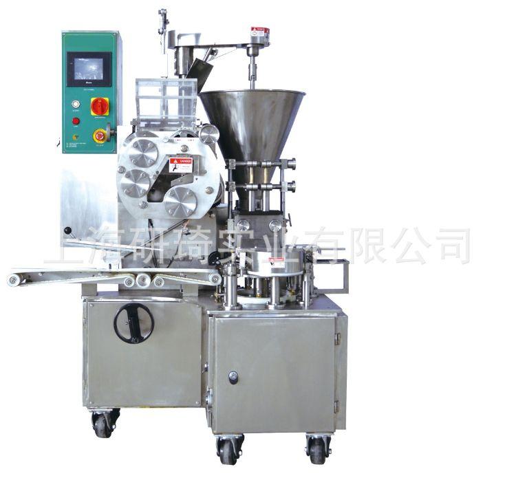 上海研琦 干蒸机 性能稳定专业生产优质商家品质服务全国热销 仿手工