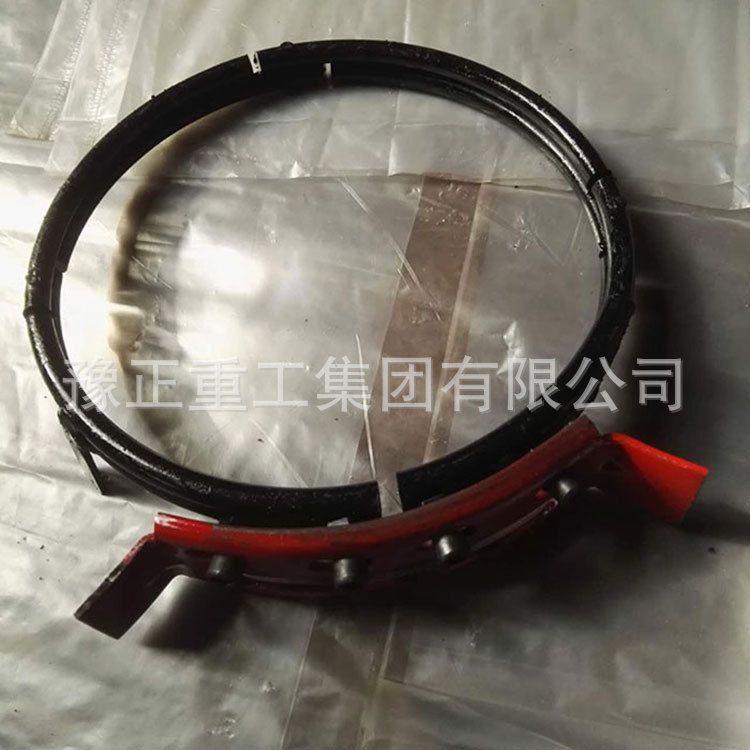电动葫芦导绳器 导绳器  排绳器  葫芦导绳器  0.5-50t