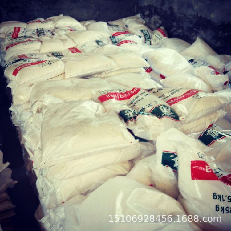 污水处理工业葡萄糖批发 工业级98%水处理培菌专用