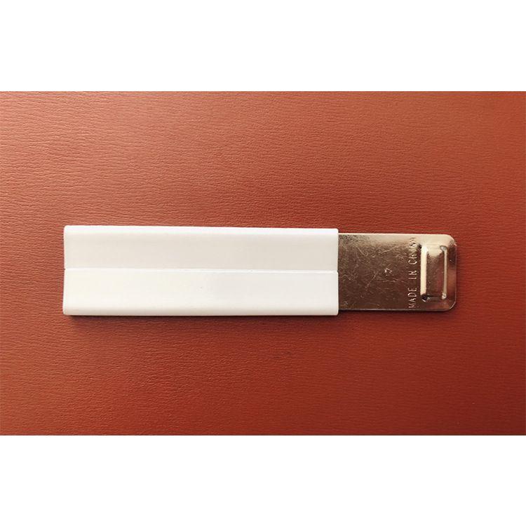 厂家直销 专业制作 纸箱割刀 美工刀片 多功能刀片