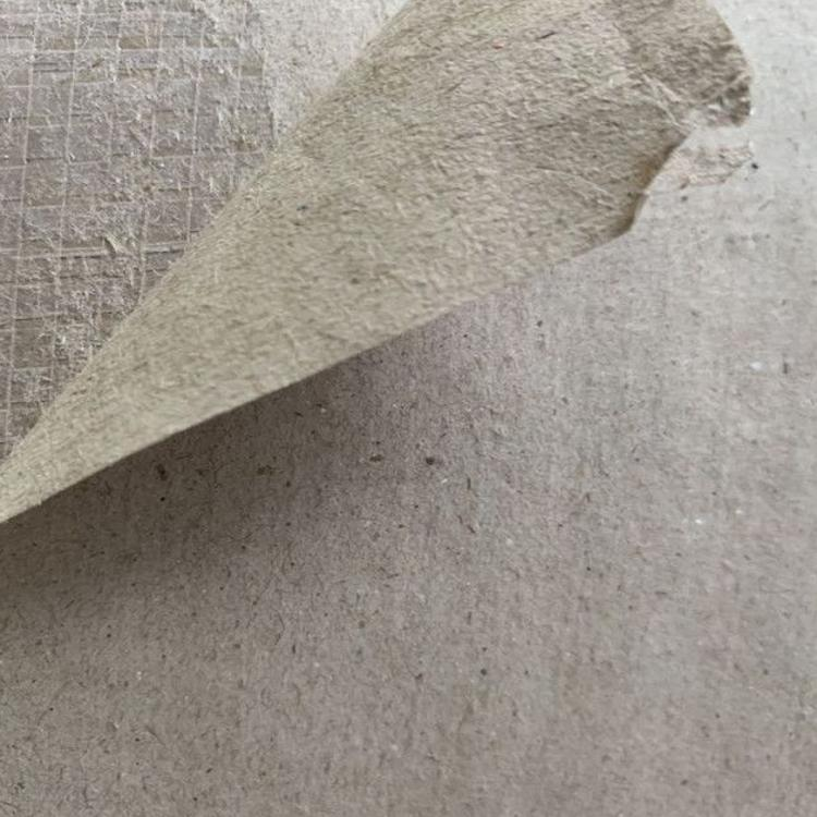 PVC地板/亚克力板/地板型材防潮五合一包装纸