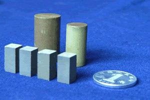 常年加工压电陶瓷晶片-片状环状管状齐全压力传感器电子元件