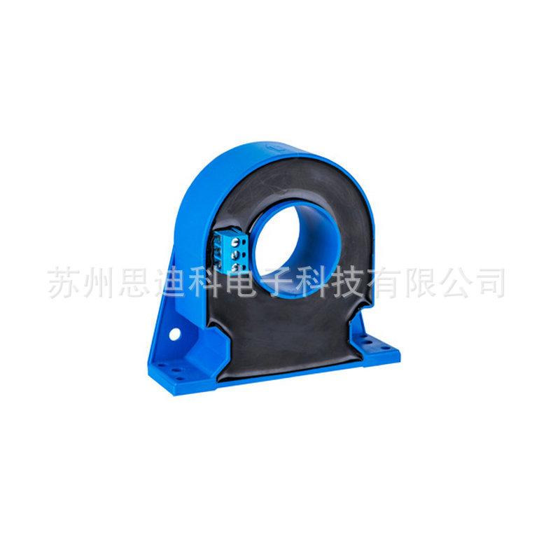 供应电流传感器 霍尔电流传感器 霍尔电压传感器160