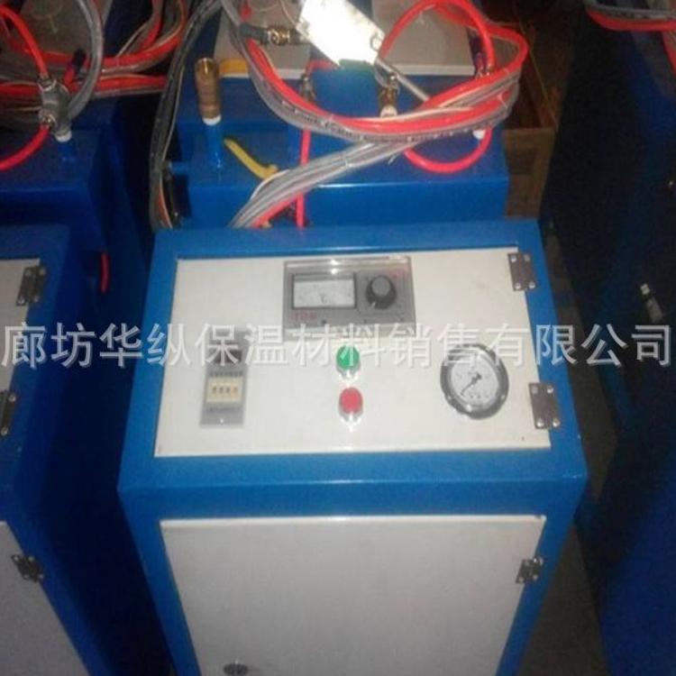 厂家直销 小型发泡机 喷涂 浇注两用小型聚氨酯发泡机