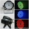 厂家热销全彩婚庆LED帕灯 进口LED帕灯 led帕灯灯泡 品质保障