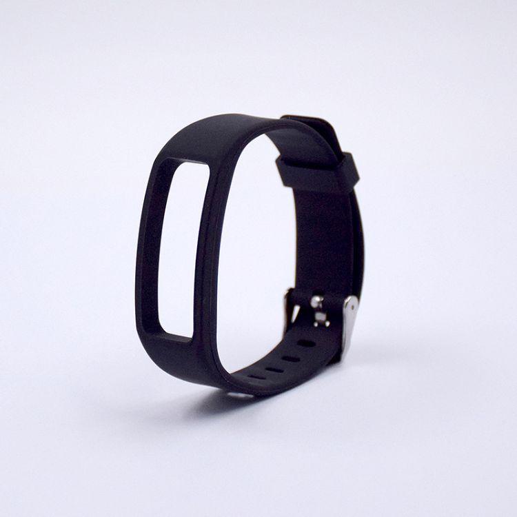 智能运动型手环V07表带健康环保硅胶多色可选厂家直销支持代发件