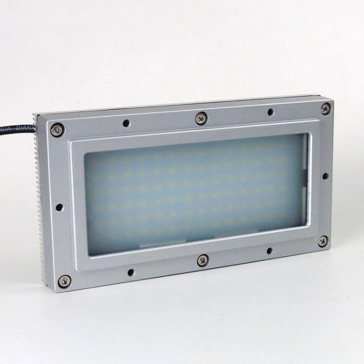 车间防水机床LED工作照明灯005系列史比特186*100*25mmLED工作灯