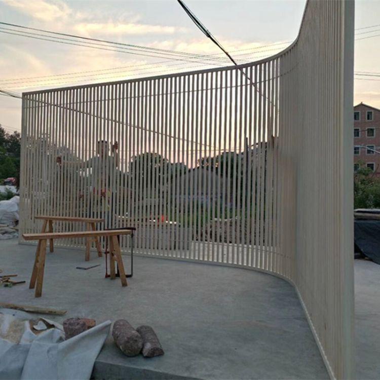 东阳木雕 中式仿古门窗 实木玄关 镂空雕花屏风 隔断 背景墙 定制