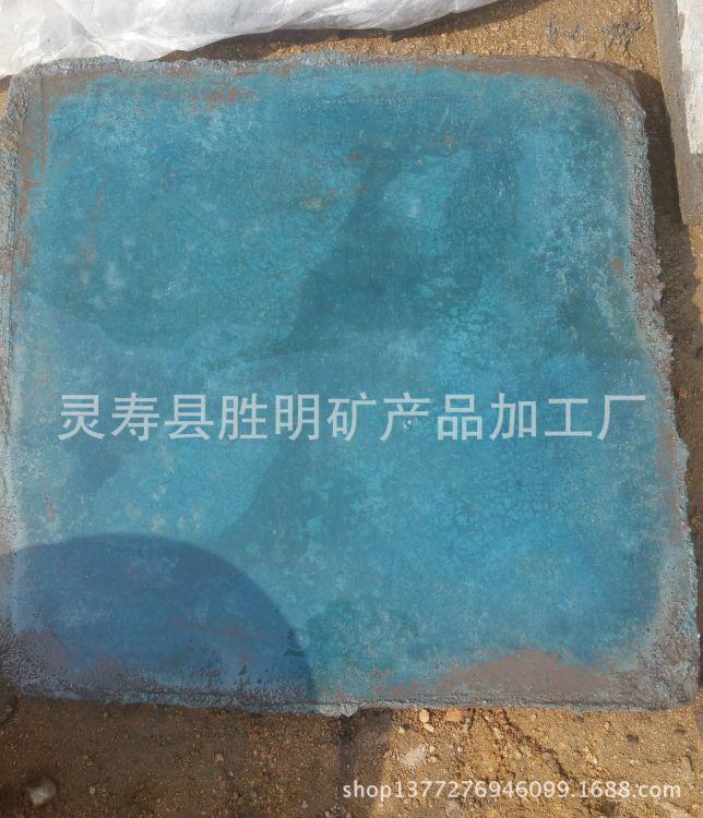金刚砂 精磨喷砂材料 黑碳化硅微粉 玉石抛光粉