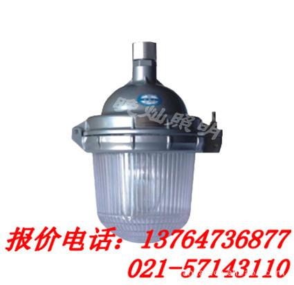 【NFC9112】NFC9112-J70W防眩泛光灯,厂家直销,欢迎来电咨询。