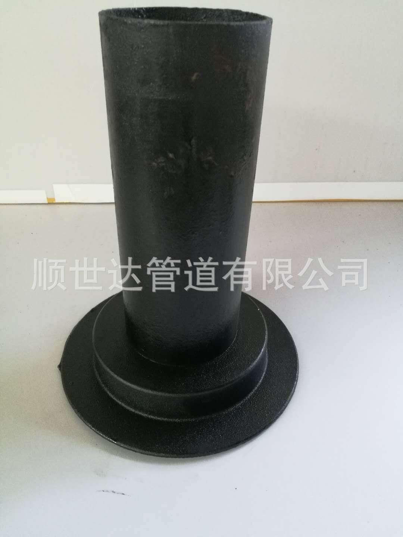 生产批发 铸铁地漏 下水地漏 普通地漏 防反溢不锈钢地漏