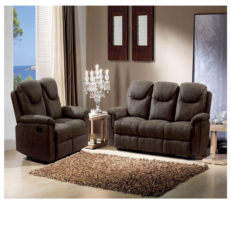 新蔡 实木沙发 外贸款功能 简约客厅 组合沙发
