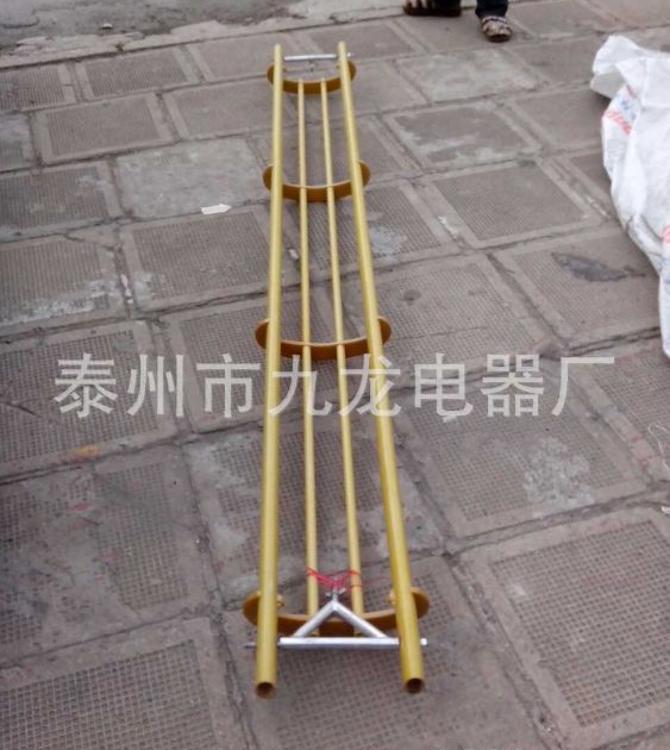 供应电力工具施工辅助用具绝缘托瓶架