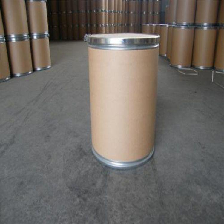 厂家提供优质琥珀酸甘油酯食品级 山东领扬