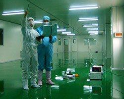 防静电地板 防静电涂料销售  热线 13676090789