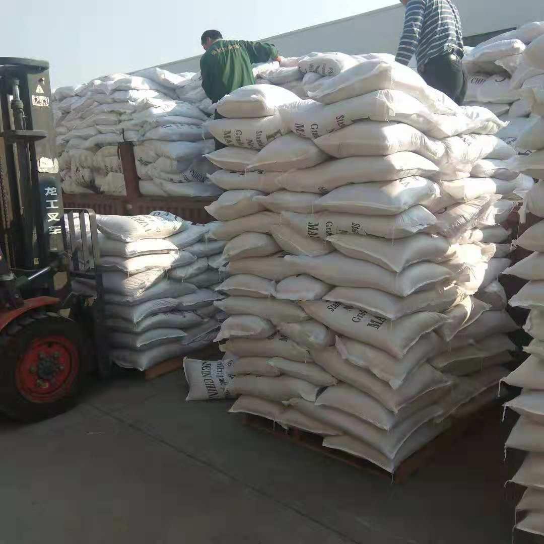 厂家供应工业级 农业级 硼砂 大石桥硼砂量大从优