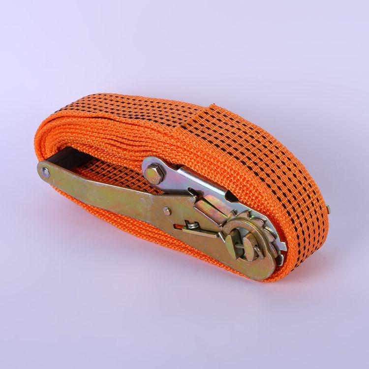 厂家现货直销彩色捆绑织带箱包辅料多规格丙纶织带多颜色可定制