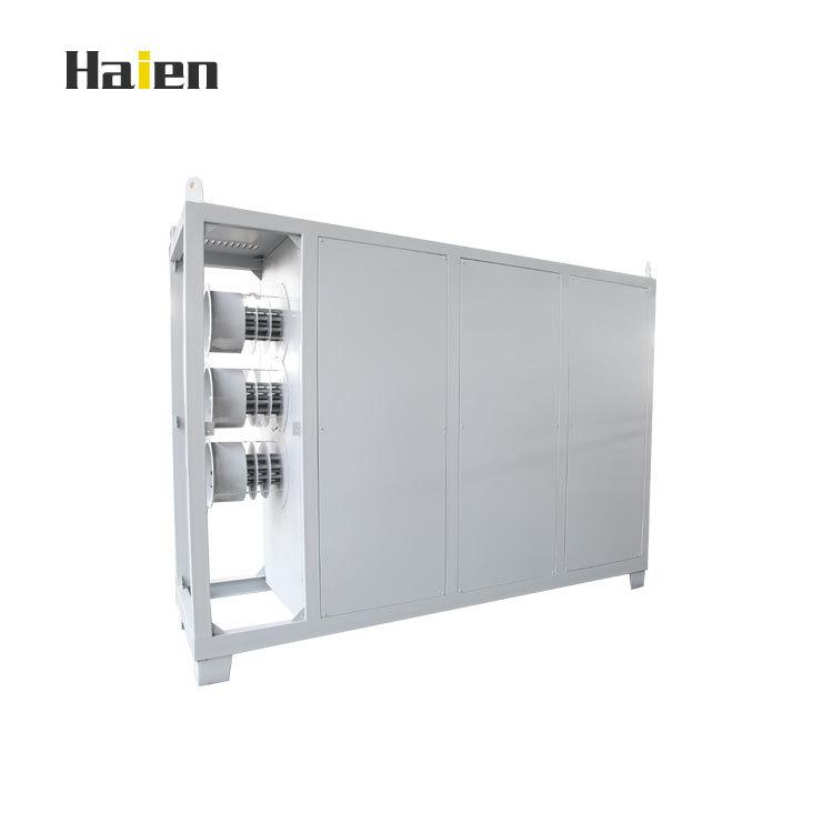 污水管道辅助电加热器水循环管道电加热器  水池管道辅助电加热器